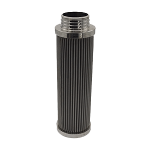 Where to buy China filter